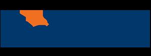 Logo Teresa Urdapilleta
